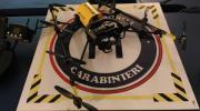 Drone_CC_APR_1024x576.jpg
